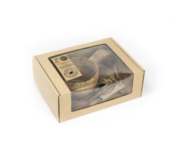 Kupilka-GiftBox-orginal