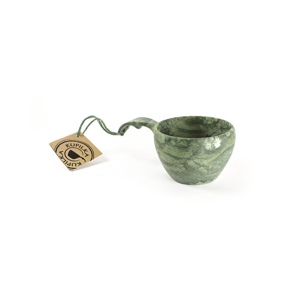 Kupilka-K37-vihreä