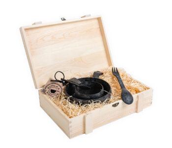 BLACK-KUPILKA-BOX