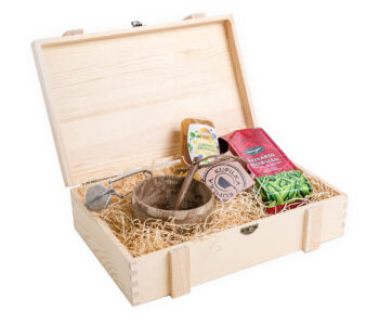 KUPILKA-GIFT-BOX